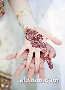 صور-اجمل-نقشات-الحناء-للعروس_00024-218x300 صور اجمل نقشات الحناء للعروس