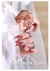 صور-اجمل-نقشات-الحناء-للعروس_00025-213x300 صور اجمل نقشات الحناء للعروس