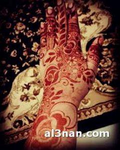 صور-اجمل-نقشات-الحناء-للعروس_00027-240x300 صور اجمل نقشات الحناء للعروس
