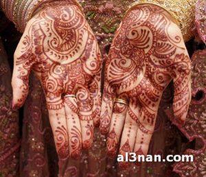 صور-اجمل-نقشات-الحناء-للعروس_00029-300x258 صور اجمل نقشات الحناء للعروس