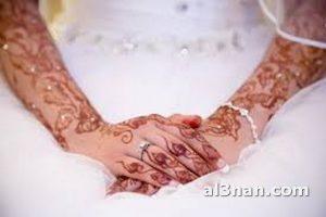 صور-اجمل-نقشات-حناء-خليجية-للعروس_00027-300x200 صور اجمل نقشات حناء خليجية للعروس