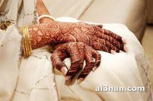 صور-اجمل-نقشات-حناء-خليجية-للعروس_00030-300x199 صور اجمل نقشات حناء خليجية للعروس