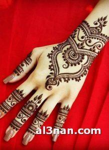 صور-اجمل-نقشات-حناء-يمنيه-للعروس_00030-218x300 صور اجمل نقشات حناء يمنية للعروس