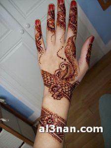 -اجمل-نقشات-حناء-يمنيه-للعروس_00031-225x300 صور اجمل نقشات حناء يمنية للعروس