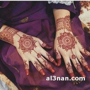 صور-اجمل-نقشات-حناء-يمنيه-للعروس_00032-300x300 صور اجمل نقشات حناء يمنية للعروس
