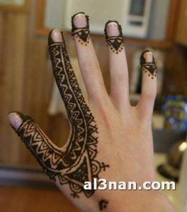 -اجمل-نقشات-حناء-يمنيه-للعروس_00033-264x300 صور اجمل نقشات حناء يمنية للعروس