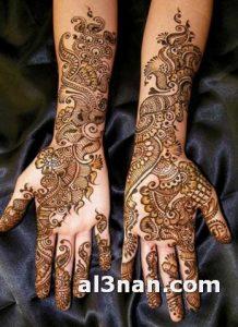 -اجمل-نقشات-حناء-يمنيه-للعروس_00034-218x300 صور اجمل نقشات حناء يمنية للعروس