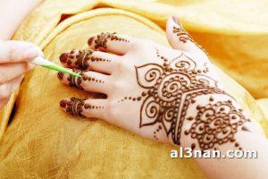 -اجمل-نقشات-حناء-يمنيه-للعروس_00036-300x200 صور اجمل نقشات حناء يمنية للعروس