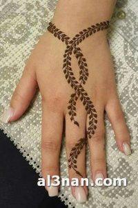 -اجمل-نقشات-حناء-يمنيه-للعروس_00037-200x300 صور اجمل نقشات حناء يمنية للعروس