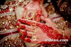-اجمل-نقشات-حناء-يمنيه-للعروس_00038-300x200 صور اجمل نقشات حناء يمنية للعروس