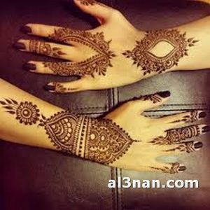 صور-اجمل-نقشات-حناء-يمنيه-للعروس_00039-300x300 صور اجمل نقشات حناء يمنية للعروس