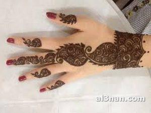 -اجمل-نقشات-حناء-يمنيه-للعروس_00040-300x225 صور اجمل نقشات حناء يمنية للعروس