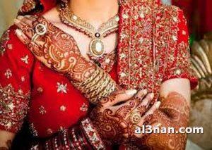 -اجمل-نقشات-حناء-يمنيه-للعروس_00041-300x213 صور اجمل نقشات حناء يمنية للعروس