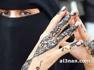 صور-اجمل-نقشات-حناء-يمنيه-للعروس_00042-300x225 صور اجمل نقشات حناء يمنية للعروس