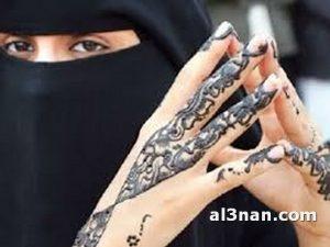 -اجمل-نقشات-حناء-يمنيه-للعروس_00042-300x225 صور اجمل نقشات حناء يمنية للعروس