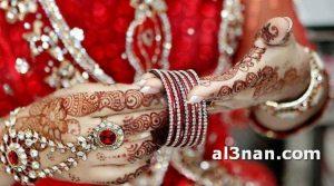 -اجمل-نقشات-حناء-يمنيه-للعروس_00044-300x167 صور اجمل نقشات حناء يمنية للعروس