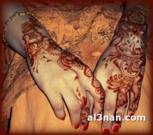 -اجمل-نقش-حناء-اماراتي-للعرايس_00002-300x264 صور نقش أجمل حناء اماراتي للعرايس