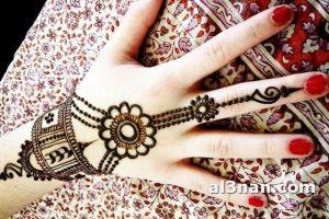-اجمل-نقش-حناء-اماراتي-للعرايس_00003-300x200 صور نقش أجمل حناء اماراتي للعرايس