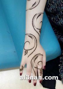 -اجمل-نقش-حناء-اماراتي-للعرايس_00004-212x300 صور نقش أجمل حناء اماراتي للعرايس