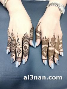 -اجمل-نقش-حناء-اماراتي-للعرايس_00005-225x300 صور نقش أجمل حناء اماراتي للعرايس