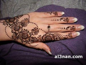 -اجمل-نقش-حناء-اماراتي-للعرايس_00007-300x225 صور نقش أجمل حناء اماراتي للعرايس