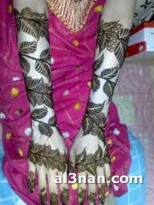 -اجمل-نقش-حناء-اماراتي-للعرايس_00011-225x300 صور نقش أجمل حناء اماراتي للعرايس