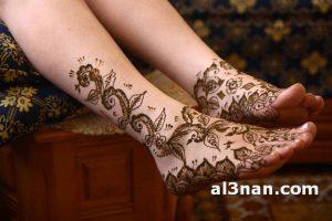 -اجمل-نقش-حناء-رجل-خليجي-للعروس_00029-300x200 صور اجمل نقش حناء رجل خليجي للعروس