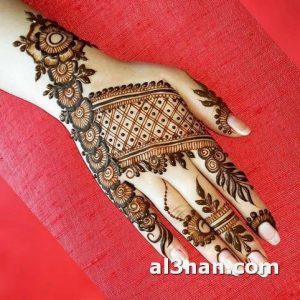 -اجمل-نقش-حناء-هندي_00001-300x300 صور أجمل نقش حناء هندي