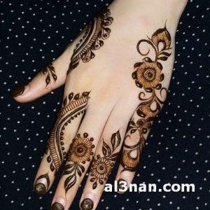 -اجمل-نقش-حناء-هندي_00003-300x300 صور أجمل نقش حناء هندي