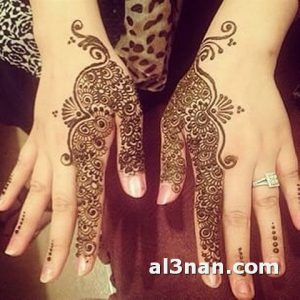 -اجمل-نقش-حناء-هندي_00006-300x300 صور أجمل نقش حناء هندي