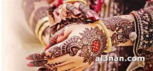 -اجمل-نقش-حناء-هندي_00007-300x140 صور أجمل نقش حناء هندي