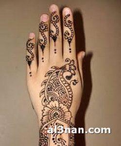 -اجمل-نقش-حناء-هندي_00012-249x300 صور أجمل نقش حناء هندي