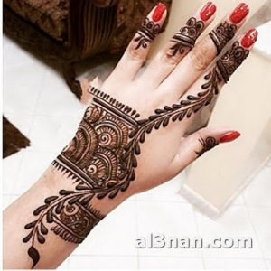 -اجمل-نقش-حناء-هندي_00014-300x300 صور أجمل نقش حناء هندي