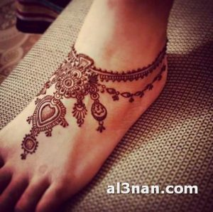 -اجمل-نقش-حناء-هندي_00015-300x298 صور أجمل نقش حناء هندي