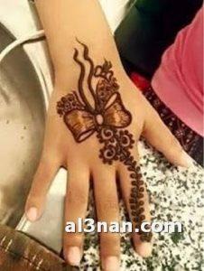 صور-اجمل-نقوش-حناء-خفيف-للعروس_00033-2-226x300 صور اجمل نقوش حناء خفيف للعروس