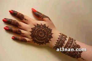 صور-اجمل-نقوش-حناء-خفيف-للعروس_00039-2-300x200 صور اجمل نقوش حناء خفيف للعروس