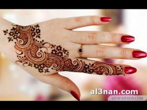 صور-اجمل-نقوش-حناء-خفيف-للعروس_00043-2-300x225 صور اجمل نقوش حناء خفيف للعروس