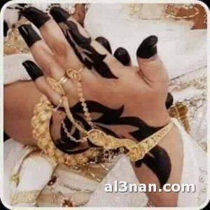 -احدث-اشكال-حنه-موجه-للعروس_00068-300x300 صور احدث اشكال حنه موجه للعروس_00068