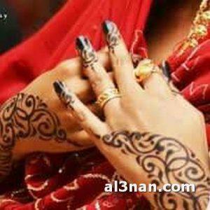 -احدث-اشكال-حنه-موجه-للعروس_00075-300x300 صور احدث اشكال حنه موجه للعروس