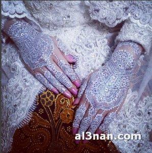 -احدث-حناء-انستقرام-خفيف-للعروس_00034-298x300 صور احدث حناء انستقرام خفيف للعروس