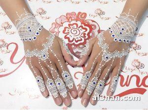 صور-احدث-حناء-انستقرام-خفيف-للعروس_00035-300x223 انستقرام حناء قطري