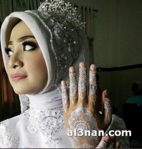 صور-احدث-حناء-انستقرام-خفيف-للعروس_00037-286x300 انستقرام حناء قطري