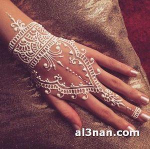 صور-احدث-حناء-انستقرام-خفيف-للعروس_00042-300x298 انستقرام حناء قطري
