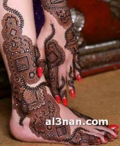 صور-احدث-حناء-رجل-للعروس_00048-248x300 صور احدث حناء رجل للعروس