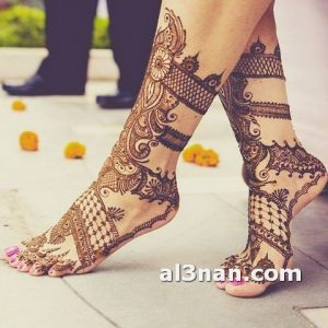 -احدث-حناء-رجل-للعروس_00050-300x300 صور احدث حناء رجل للعروس