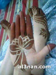 -احدث-نقشات-حناء-بسيطه-للعروس_00048-225x300 صور احدث نقشات حناء بيسطة للعروس