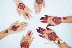 -احدث-نقشات-حناء-بسيطه-للعروس_00049-300x200 صور احدث نقشات حناء بيسطة للعروس