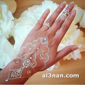 صور-احدث-نقشات-حناء-بسيطه-للعروس_00052-300x300 صور احدث نقشات حناء بيسطة للعروس