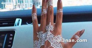-احدث-نقشات-حناء-بسيطه-للعروس_00053-300x158 صور احدث نقشات حناء بيسطة للعروس