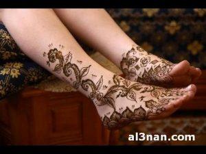 -احدث-نقشات-حناء-بسيطه-للعروس_00055-300x225 صور احدث نقشات حناء بيسطة للعروس